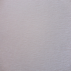 Duvar Kağıdı: 833612