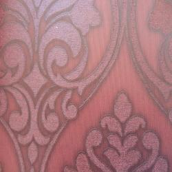 Duvar Kağıdı: 3301-01