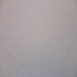 Duvar Kağıdı: 5502-08