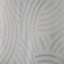 Duvar Kağıdı: 8624-1