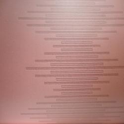 Duvar Kağıdı: 9332