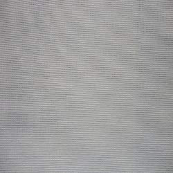 Duvar Kağıdı: 9887