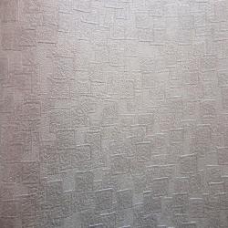 Duvar Kağıdı: 907-4