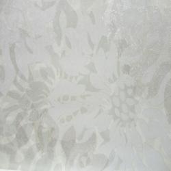 Duvar Kağıtları: G1741