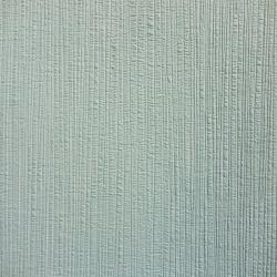 Duvar Kağıdı: 54642
