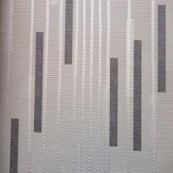 Duvar Kağıdı: 5503-06
