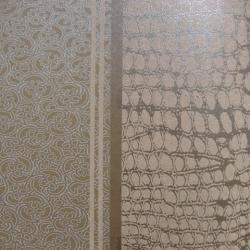 Duvar Kağıdı: 78916