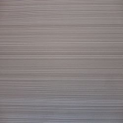 Duvar Kağıdı: 5512-02