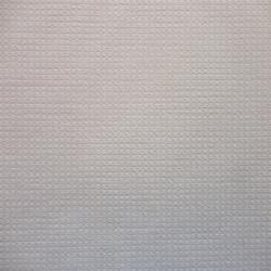 Duvar Kağıdı: 6027-30
