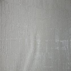 Duvar Kağıdı: 8616-1
