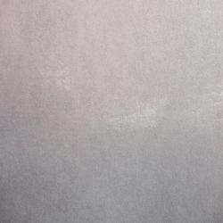 Duvar Kağıdı: BAC 303