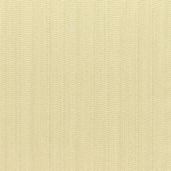 Duvar Kağıdı: 2532-3_l