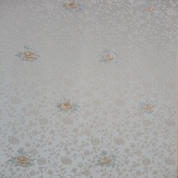 Duvar Kağıdı: 30303