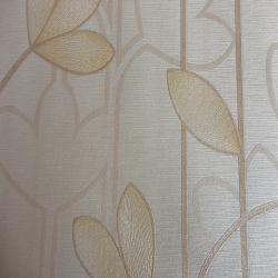 Duvar Kağıdı: RJ90201