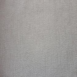 Duvar Kağıdı: 601503