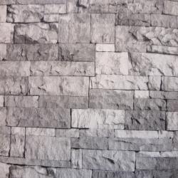 Duvar Kağıdı: 3308-03