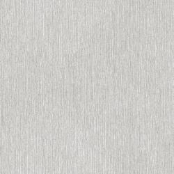 Duvar Kağıdı: 2530-2_l