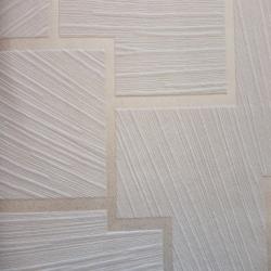 Duvar Kağıdı: 6211-20