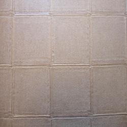 Duvar Kağıdı: 5504-05