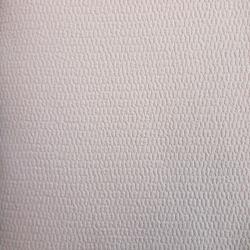 Duvar Kağıdı: 54502