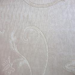Duvar Kağıdı: M7651