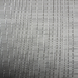 Duvar Kağıdı: 2466-15