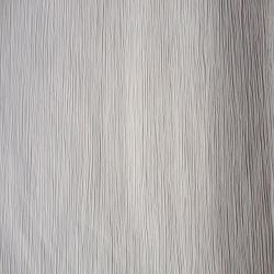 Duvar Kağıdı: 50785