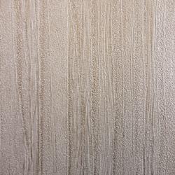 Duvar Kağıdı: 9622-3