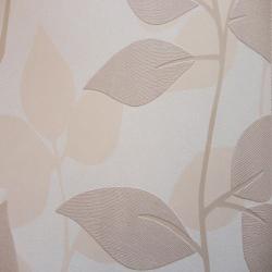 Duvar Kağıdı: 6144-70