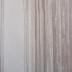 Duvar Kağıdı: 31-846