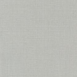 Duvar Kağıdı: 2075-2_l