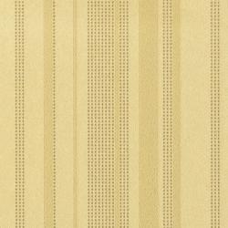 Duvar Kağıdı: 9208-8