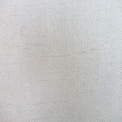 Duvar Kağıdı: 139101