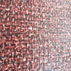 Duvar Kağıdı: PF2650