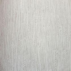 Duvar Kağıdı: 140604
