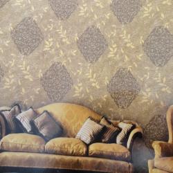 Duvar Kağıdı: 9606-2