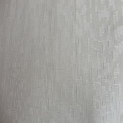 Duvar Kağıdı: 2G0803