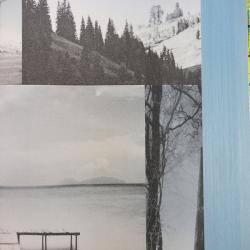 Duvar Kağıdı: PF2613