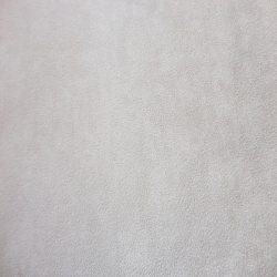 Duvar Kağıdı: 833537