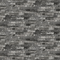 Duvar Kağıdı: 2515-5_l