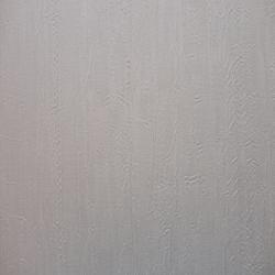 Duvar Kağıdı: 11507