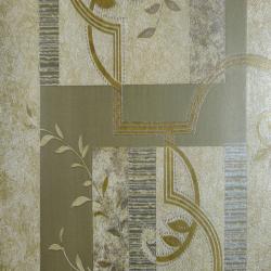Duvar Kağıdı: 8987-1
