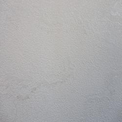 Duvar Kağıdı: 8960-1