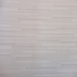 Duvar Kağıdı: 7097-21