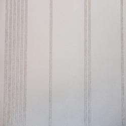 Duvar Kağıdı: 5510-03