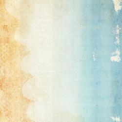 Duvar Kağıdı: DS5088