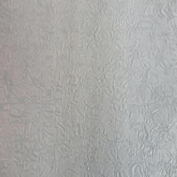 Duvar Kağıdı: 8259-2