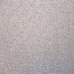 Duvar Kağıdı: 3313-09