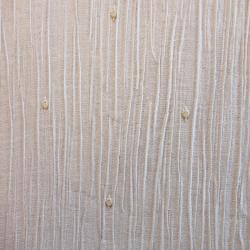 Duvar Kağıdı: Z6113
