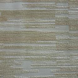 Duvar Kağıdı: Z3637